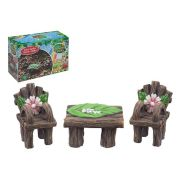 secret-fairy-garden-bench-and-chairs-1