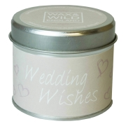 doftljus-brollop-wedding-wishes-1