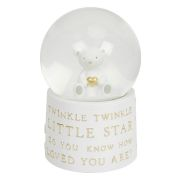 vattenglob-snoglob-baby---twinkle-twinkle-1