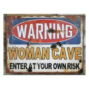 woman-cave-skylt-warning-1